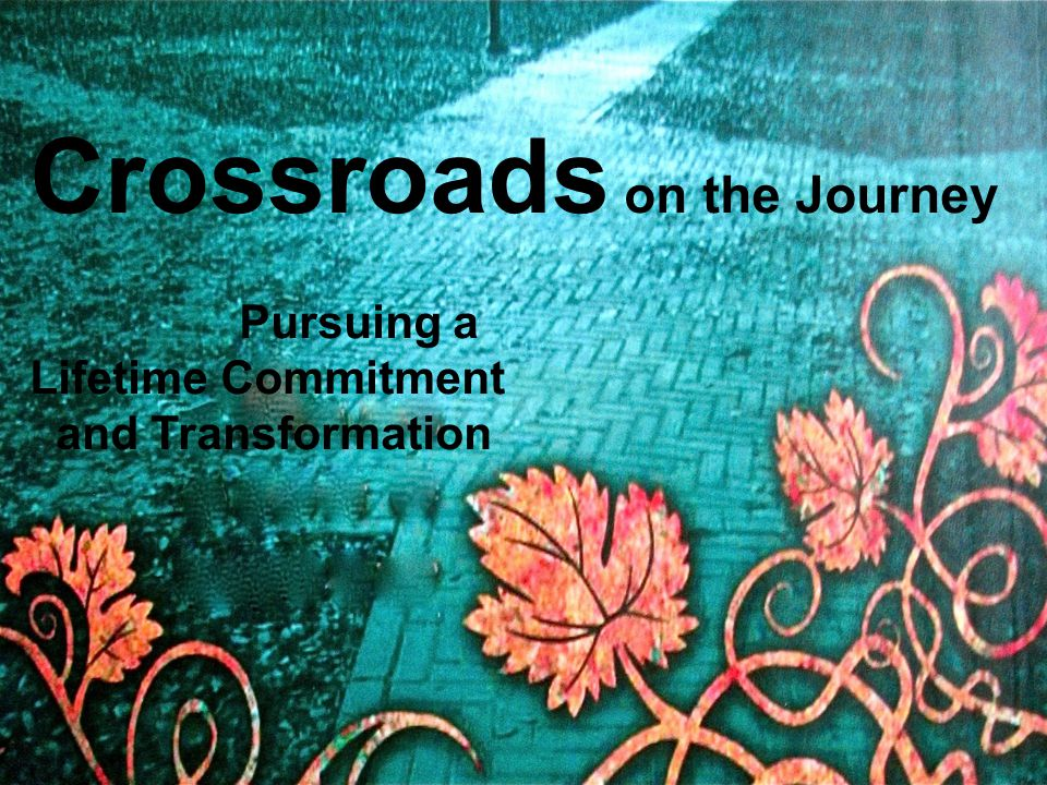 Friends on the Journey Encouraging and Equipping Women to Disciple Others