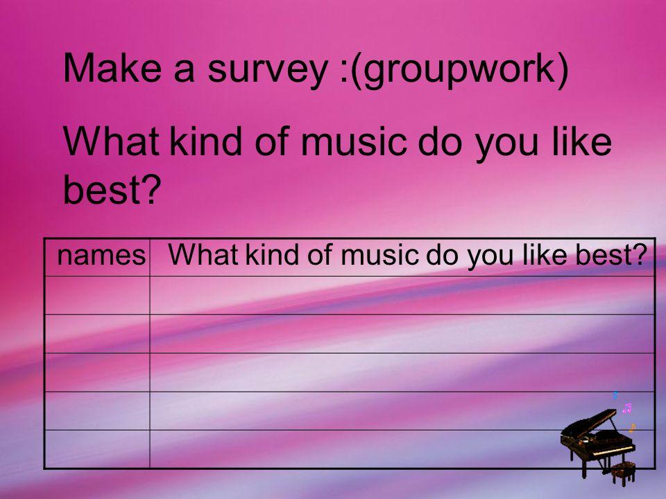 classica l music