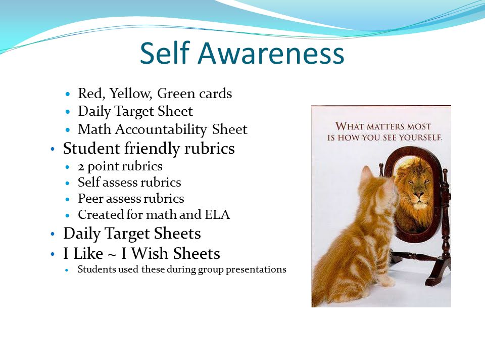 Data ~ Red, Yellow & Green Cards ~Windhausen Require students to stop and think…..