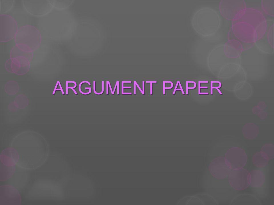 Plagiarism Plagiarism This shouldn't be an issue for this paper, as ideas are to come from YOU and YOUR knowledge and experience base.