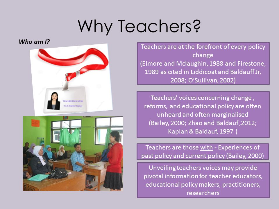 Indonesian CLIL Teachers Survey on 27,000 ISS teachers (MoNE, 2009 as cited in Coleman, 2009) Almost 60% are Novice English user