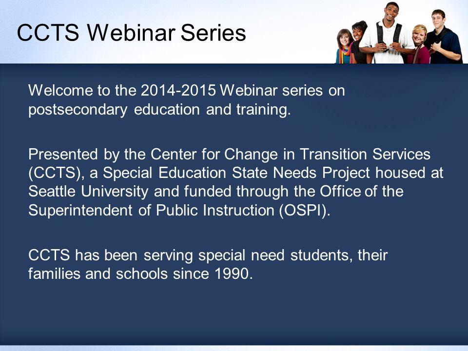 Washington State 2011-2012 Special Education Leavers