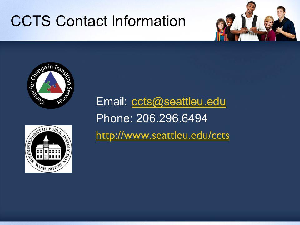 Programs for Students Scholars Pals AccessSTEM http://www.washington.edu/doit/Programs/students.html