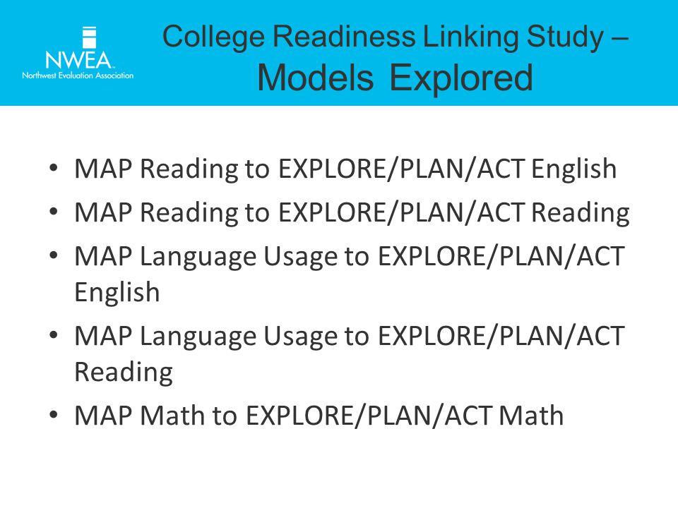 ACT Entrance Score for: Entrance ACT Reading/Math Composite = 32 An Elite, Ivy League Institution