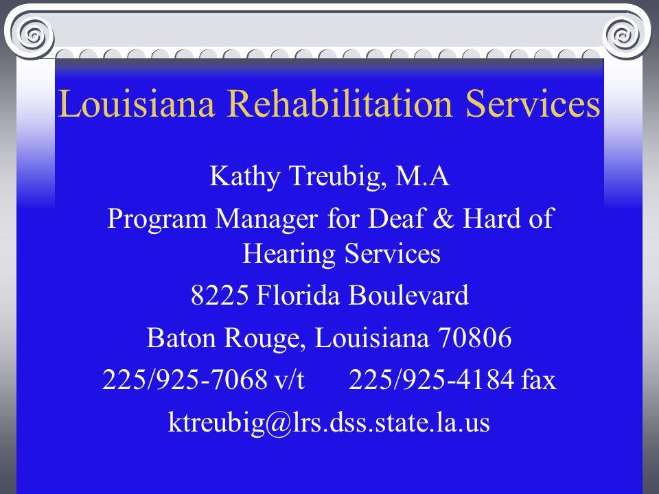 Alabama SOTAC Cindy Camp Alabama SOTAC coordinator Jacksonville State University 700 Pelham Road North Jacksonville, AL 36265 256/782-5099 v /tty 256/782-5025 fax ccamp@jsucc.jsu.edu http://www.jsu.edu/depart/dss