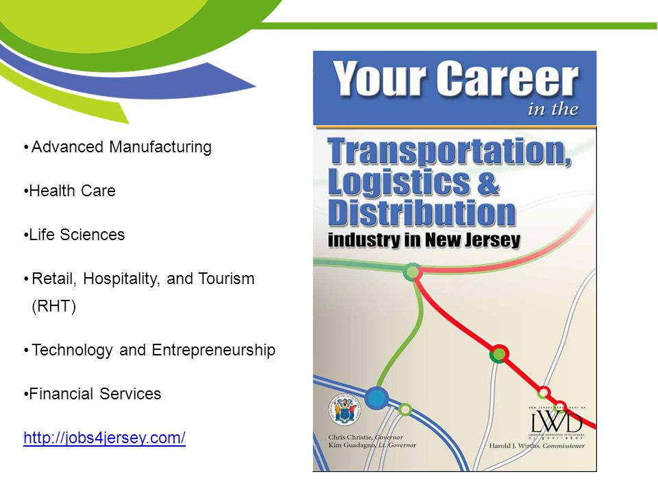 Industry Recognized Credentials Expand Opportunities for earning credentials valued by business and industry Stackable Credentials for Career Pathways Automotive Service Excellence (ASE)/ National Automotive Technicians Education Foundation (NATEF) Certifications Information Technology (IT)  Suspension and Steering Brakes  Electrical/Electronic Systems  Engine Performance  Engine Repair  Automatic Transmission  Microsoft Office Specialist (MOS)  CompTIA A+  Oracle Database Certification  Java Certification
