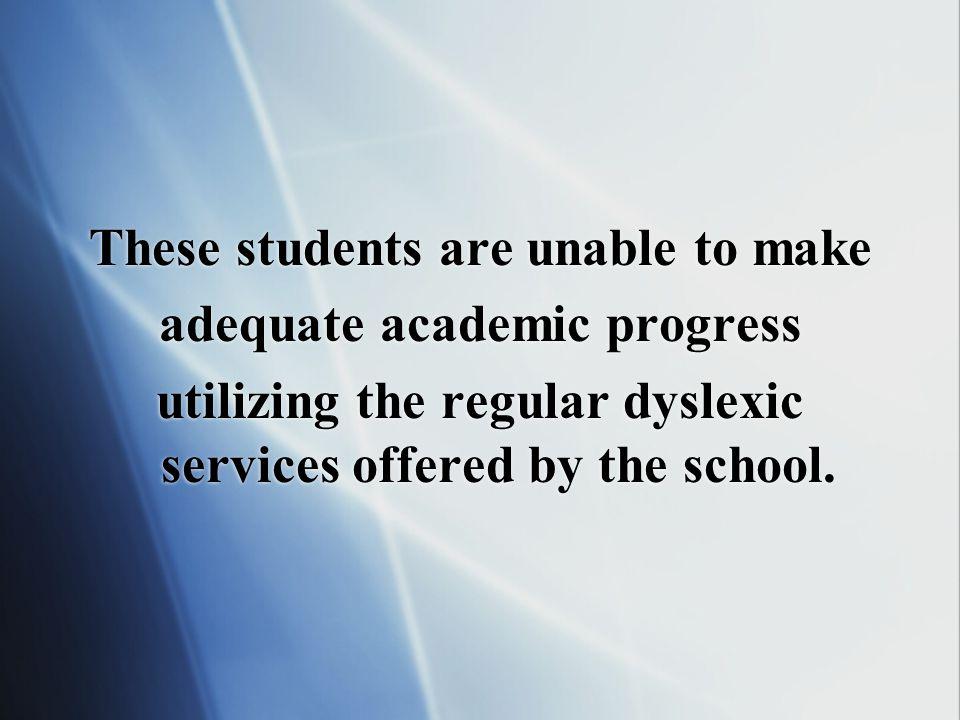 What ACU does ALPHA Scholars Program