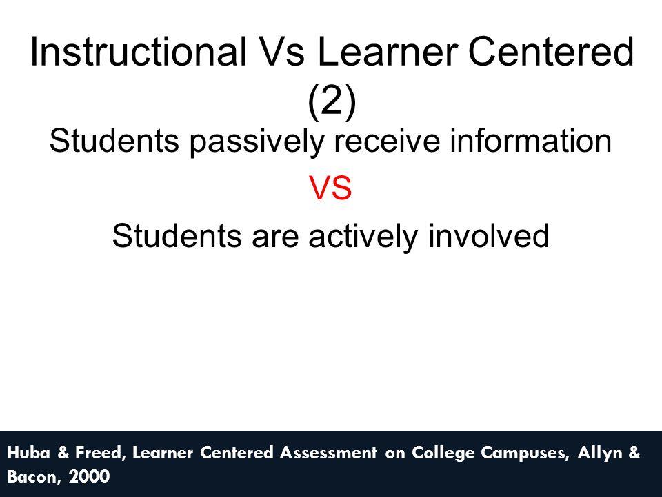 Students are not Tough ??? Zebra vs Lion