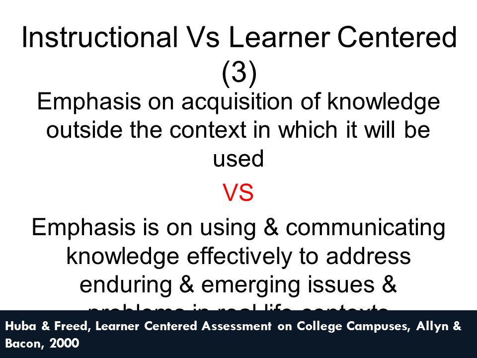 Teaching the Content TOPIK PEMBICARAAN Teaching for Understanding Teaching for Transfer