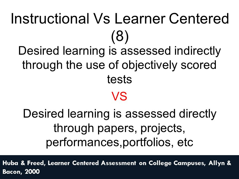 Identify Key Features to be Learned 1.
