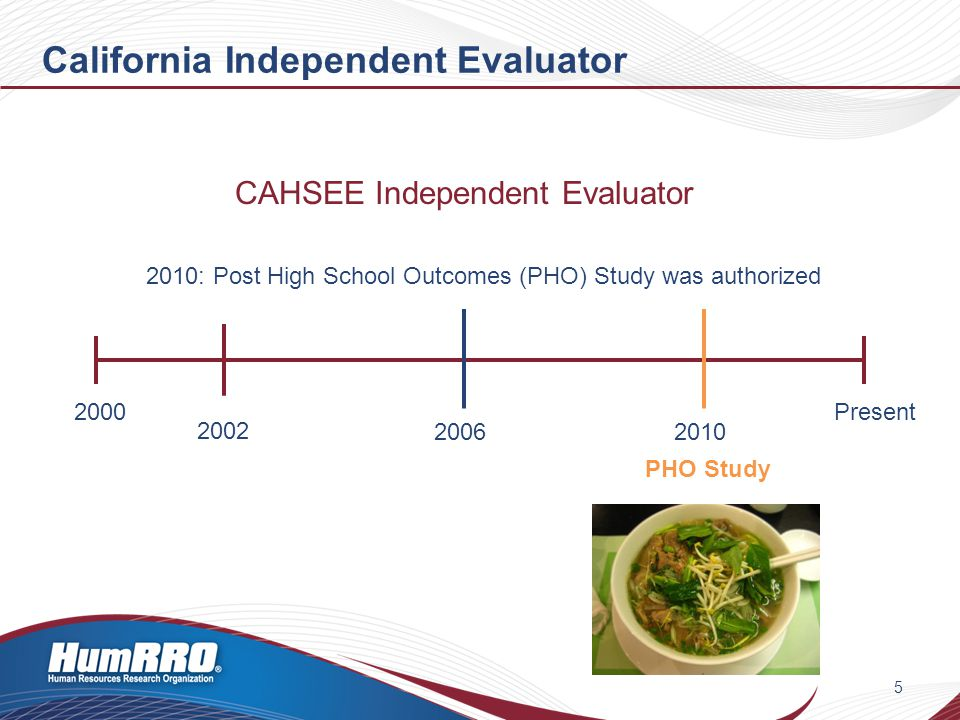 Findings from Senior Surveys  Compared CAHSEE performance to future intentions 16