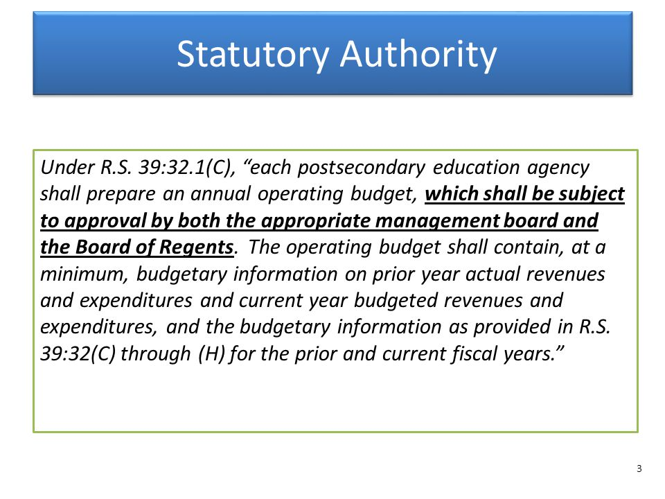 Funding Formula 85% Distribution Based on Cost Calculation Student Credit Hours funded based on SREB peer faculty costs comparisons by discipline Funds on End of Course instead of 14 th class day except for the technical colleges Follows best practices trends of other states Responds to the Postsecondary Education Review Commission (PERC) 14