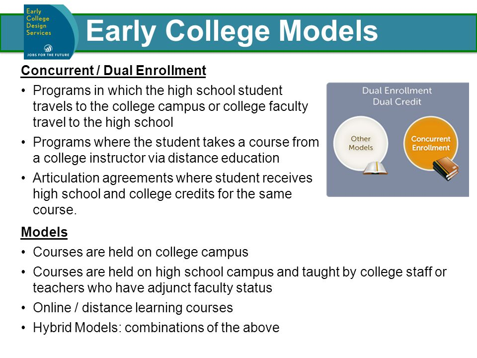 JFF'S EDUCATION AGENDA ENSURING UNDERPREPARED YOUTH & ADULTS EARN POSTSECONDARY CREDENTIALS WITH LABOR MARKET VALUE LEAKS IN THE PIPELINE: EDUCATION LOSS POINTS Enter High School 30% of low income young people drop out of high school 77% of low income high school grads are not college ready 38% of low income high school grads do not enter college Only 3% of ABE students obtain a post secondary credential 86% of adults needing remediation drop out 57% of traditional aged students drop out of PS Only 21% of low income young people and 14% of low skilled adults attain a postsecondary credential or degree Acceleration Through 9-14 Alignment & Integration JFF SOLUTIONS Acceleration Through Postsecondary & Labor Market Alignment COLLEGE&CAREER READY: Incent early college/back-on-track designs Expand early assessment/HS reach back Increase low-income student momentum to college/career readiness Support all students to meet Common Core standards, aligned with college first year/gatekeeper courses POST-SECONDARY SUCCESS : Create career pathways to accelerate learning Integrate basic skills curriculum into credit- bearing programs of study Develop articulated programs of study that offer stackable credentials through AS/BA Build system capacity to support innovative learning strategies CAREER ADVANCEMENT: Develop industry-based career pathways and workforce partnerships that align supply with employer demand in regions and states Use of career counseling and labor market outcome data for planning, choice, accountability Achieve College Readiness Pass or By-Pass Developmental Ed / Remediation Enter Postsecondary Attain Credentials or Degree with Value in the Labor Market THE EDUCATION TO ECONOMIC OPPORTUNITY PIPELINE 28