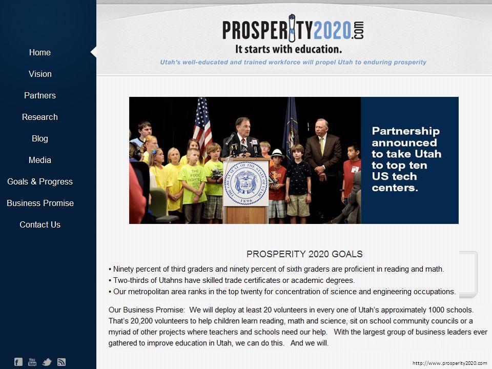 http://www.prosperity2020.com