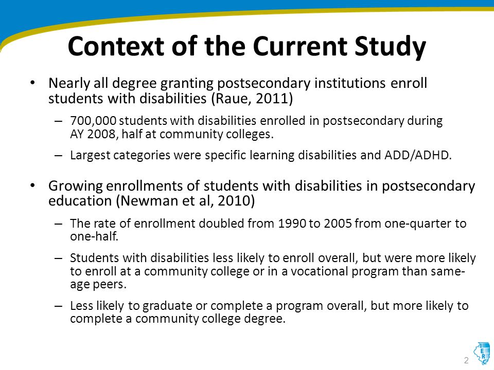 Who is included in the cohort -113,135 public high school students who took the Prairie State Achievement Exam (PSAE)/ACT in the Spring of 2001 and indicated that they will be graduating in 2002.