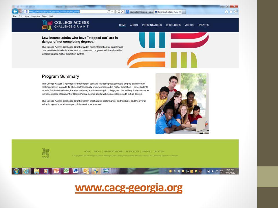 www.cacg-georgia.org