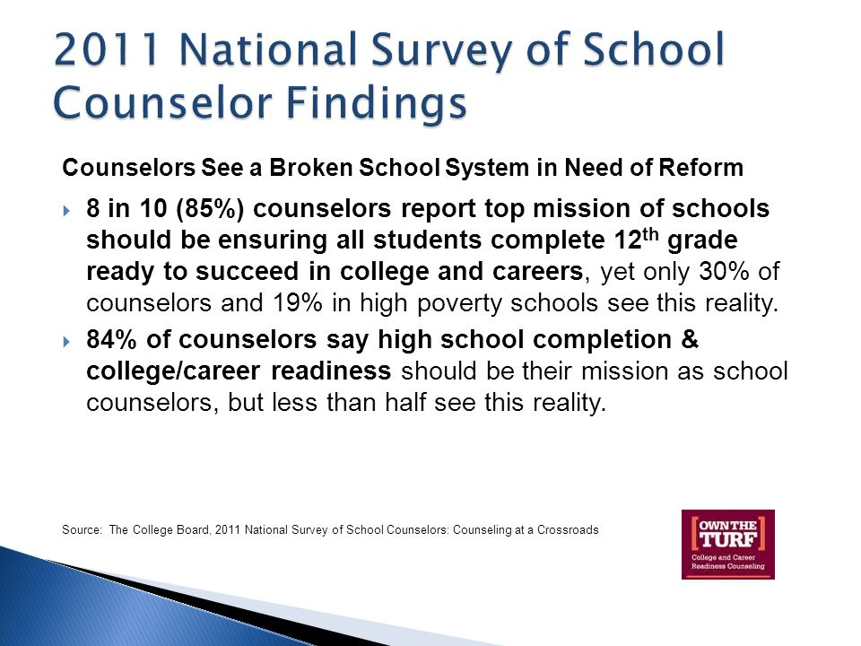  Information for Students and Parents  Network Information  Research and Resources  Foster Care and Foster Youth