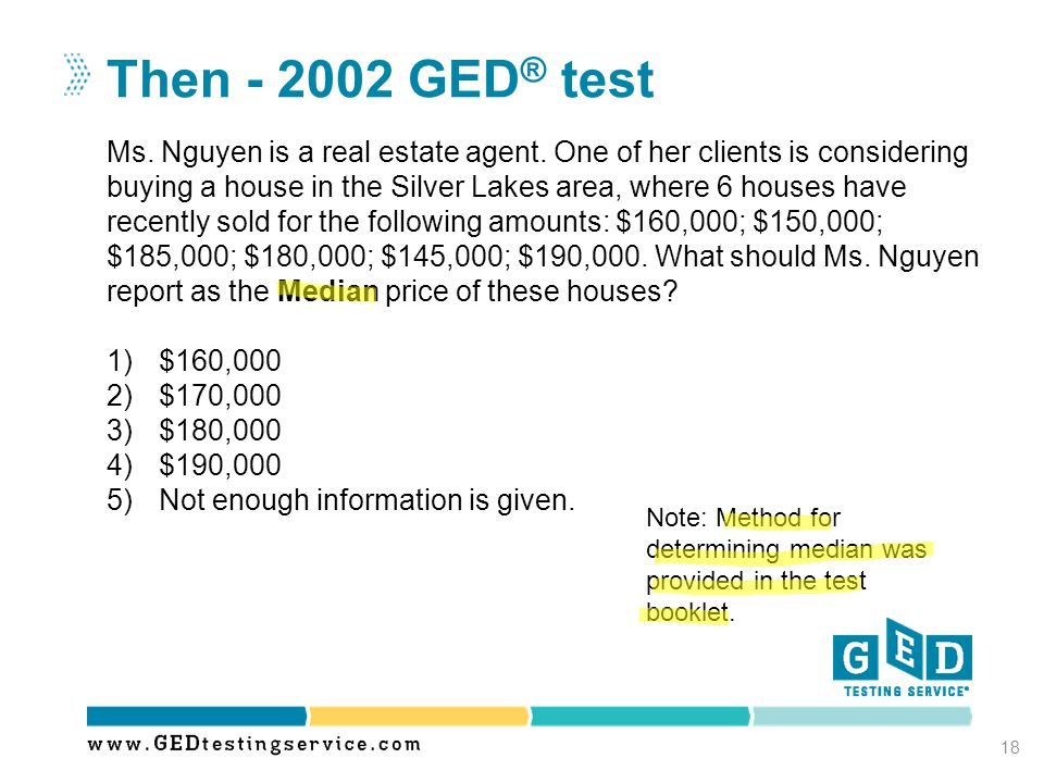 Ms. Nguyen is a real estate agent.