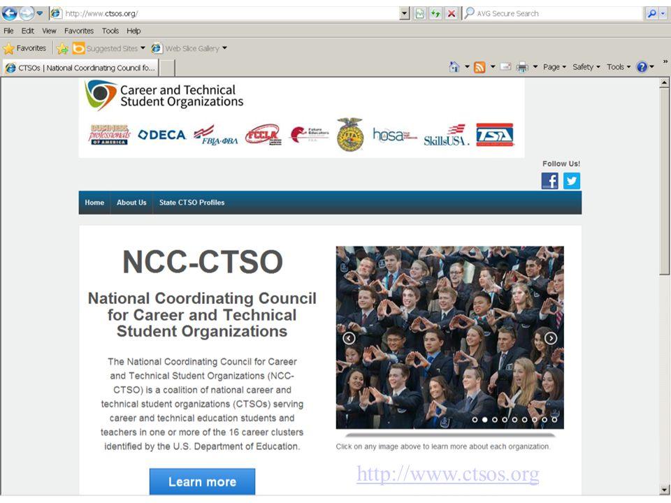 9 http://www.ctsos.org