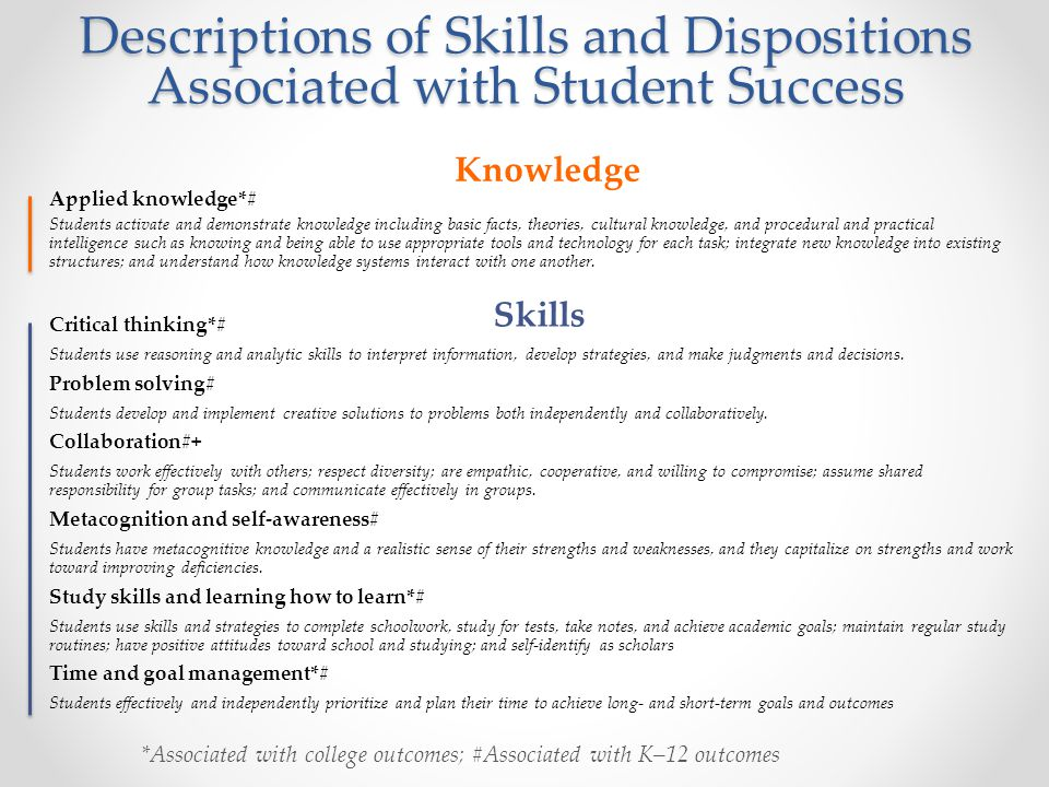 Video-based SJT Lievens & Sackett (2012) This assessment is a video-based situational judgment task used to assess interpersonal skills as part of the application process to medical school in Belgium.