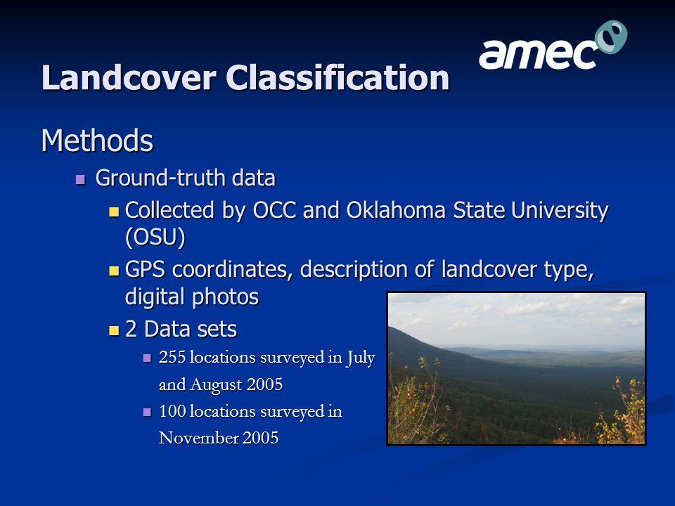 For More Information: Brenda Berasi AMEC Earth & Environmental brenda.berasi@amec.com (978) 692-9090