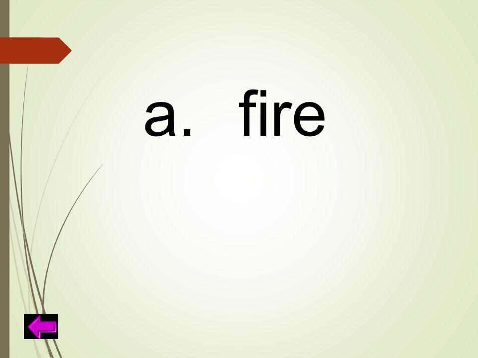 a.fire