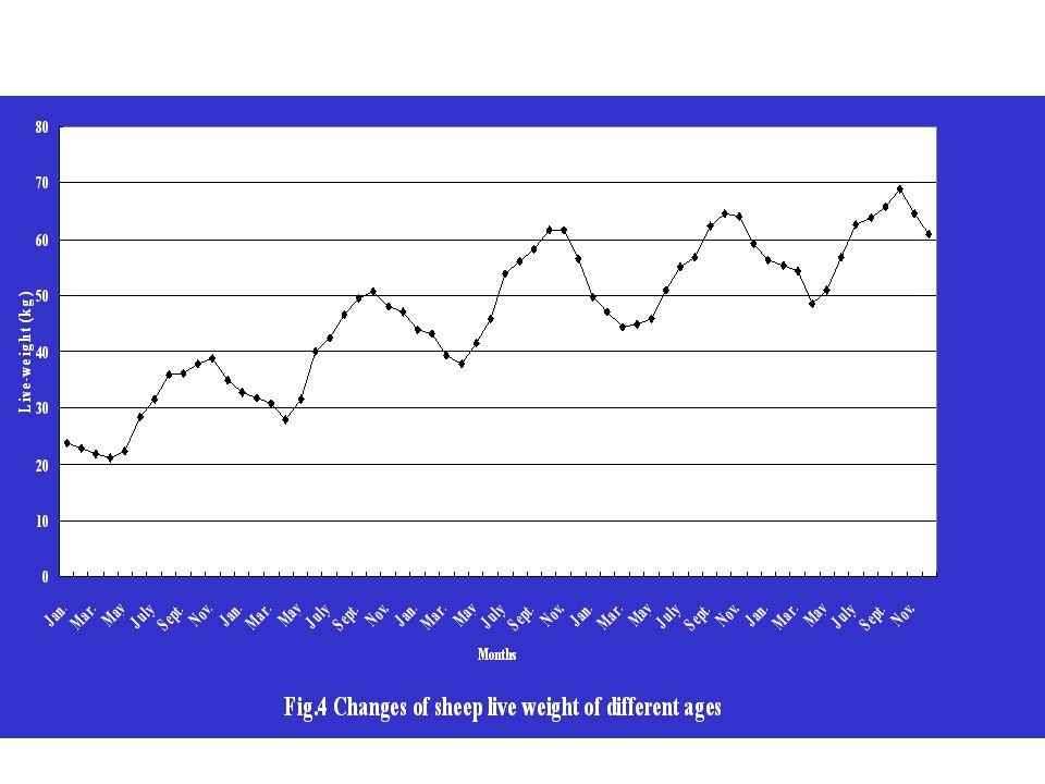 Chamber Effects on Total AG Vegetative Biomass (2001) LOW & HIGH GRAZE MEADOWS LOW GRAZE SHRUBLAND HIGH GRAZE HISTORY SHRUBLAND * * Dry weight biomass (g/m 2 ) (Klein, Xin-quan, Harte, unpublished data)