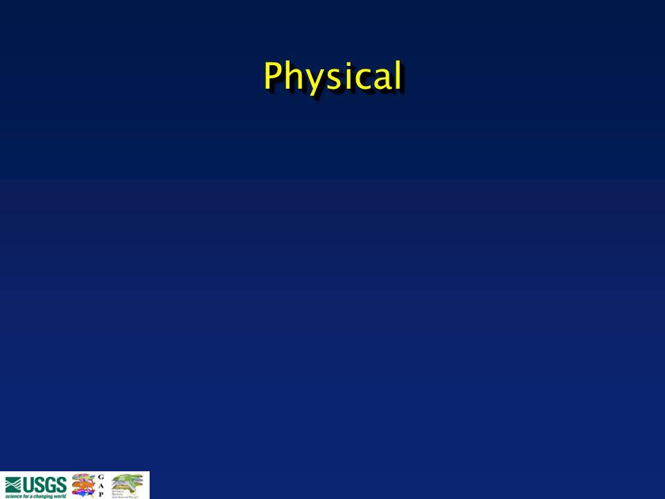 PhysicalPhysical
