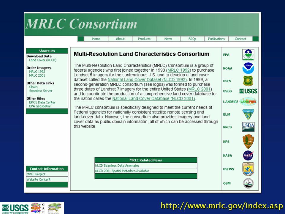 http://www.mrlc.gov/index.asp