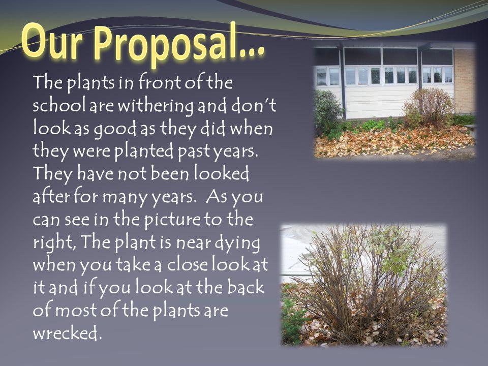 ObjectETP (Estimated Total Price) Plants$715.00 Pots Lattices$23.50/per lattice Rain Barrel$179.99+taxes