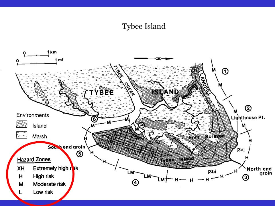 PAR For the Shore Preserve, Augment, Restore –Dunes (frontal and interior) –Coastal barriers of all types Mangroves Shoals River mouth bars Maritime forest –Add new sand to island