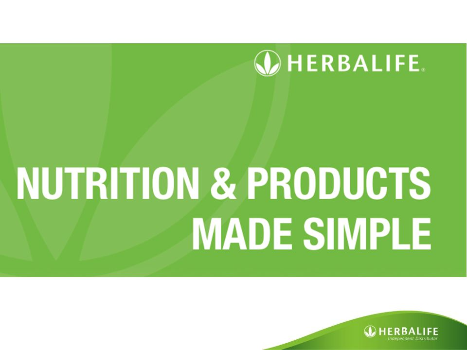 www.HerbalifeExtravaganza.com OPEN TO SUPERVISORS AND ABOVE