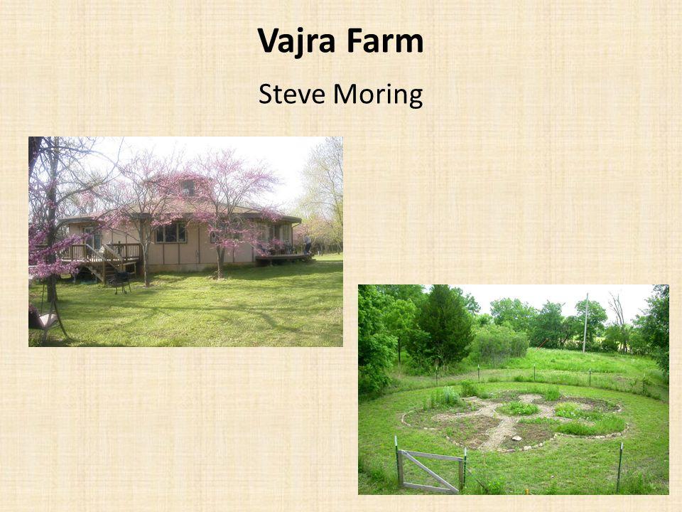 Farm Layout Farm House Vineyard Vegetable Garden Healing Garden Mandala & Suntrap Gardens Food Forest zone 1 zone 2 Berry Trellises