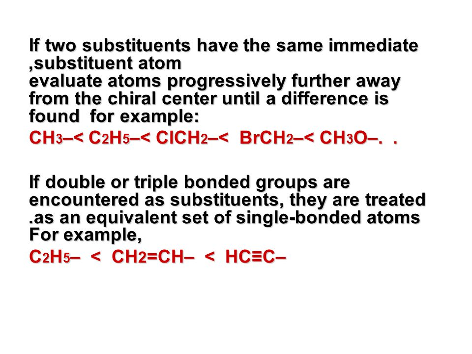 Meso Compounds Meso compounds are achiral (optically inactive) diastereomers of chiral stereoisomers