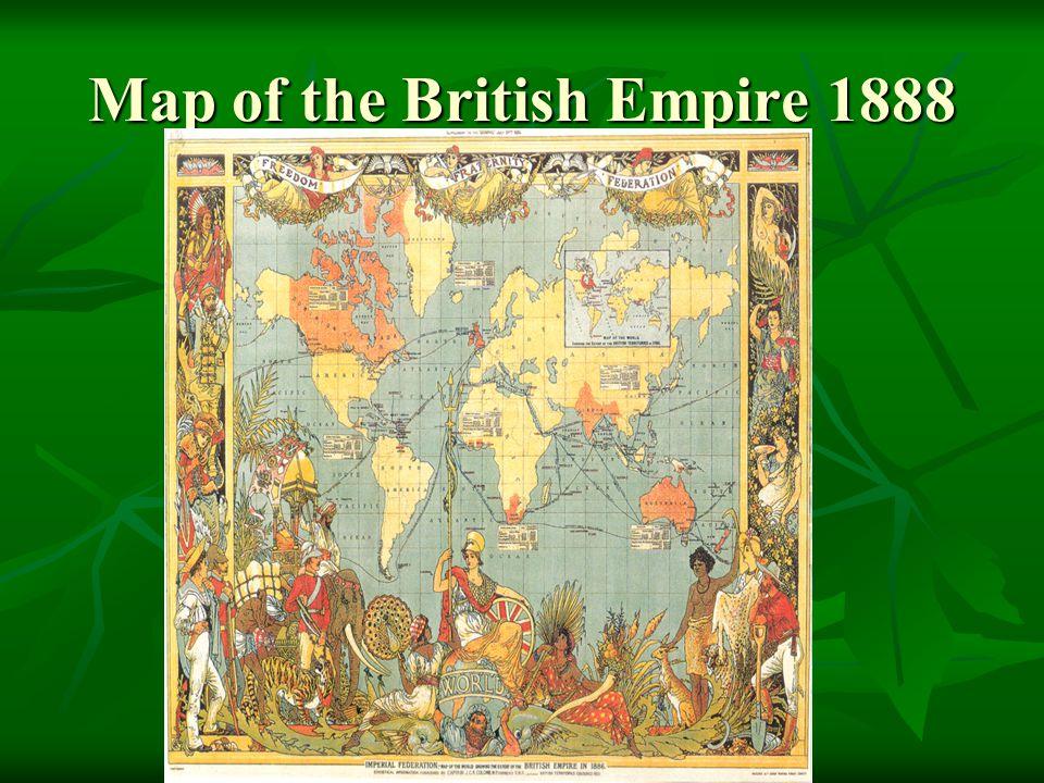 Empire day school tableau, with Britannia