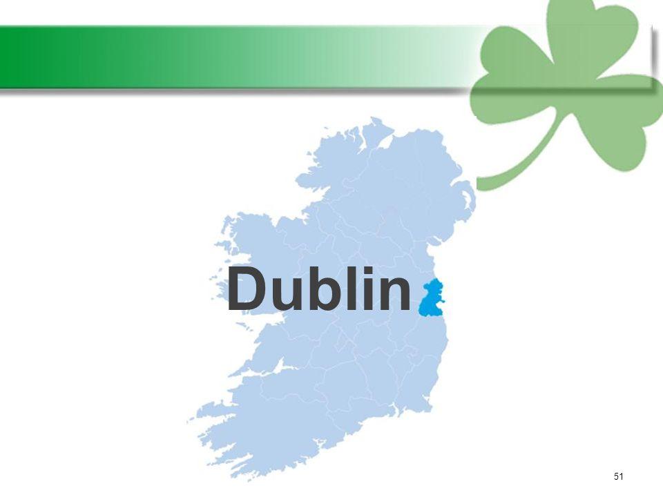 51 Dublin