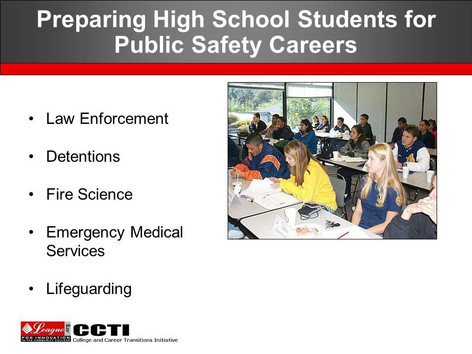 San Diego High Educational Complex LEADS High School