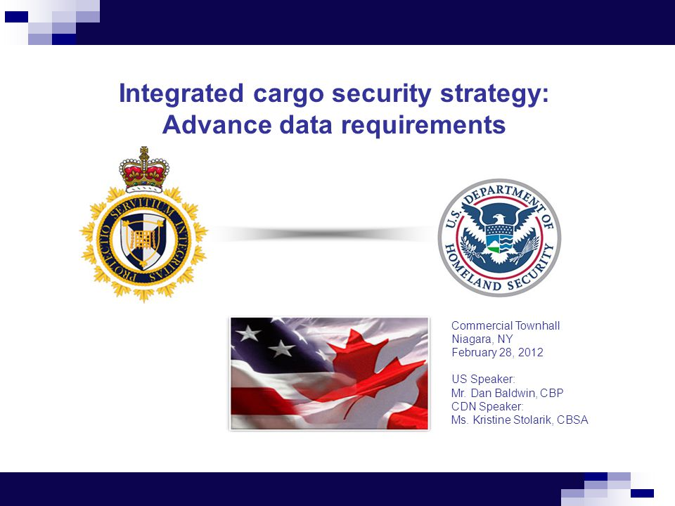 CBSA Project Critical Path Key Deliverables  Increase public uptake regarding the use of RFID enabled documents is key to the success of this project.