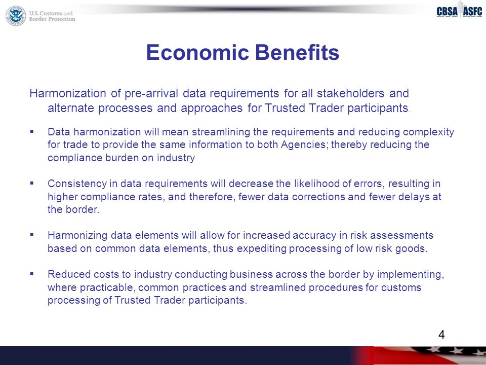 Border Wait Time Technology Commercial Townhall Niagara, NY February 28, 2012 US Speaker: Ms.