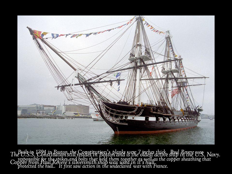 B) MAJOR BATTLES: -Huge victory for U.S. Navy ! -Huge victory for U.S. Navy !