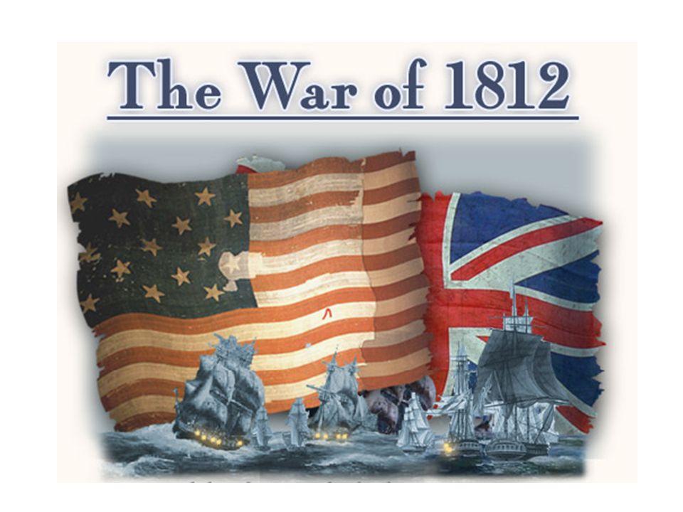 3) Washington D.C.(August 19, 1814) 6,000 British soldiers burn D.C.