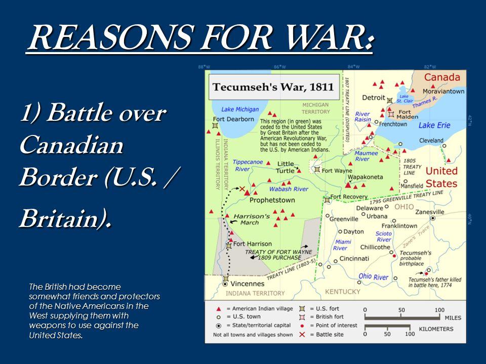 Hurricane stops attack! 3) Washington D.C. (August 19, 1814)