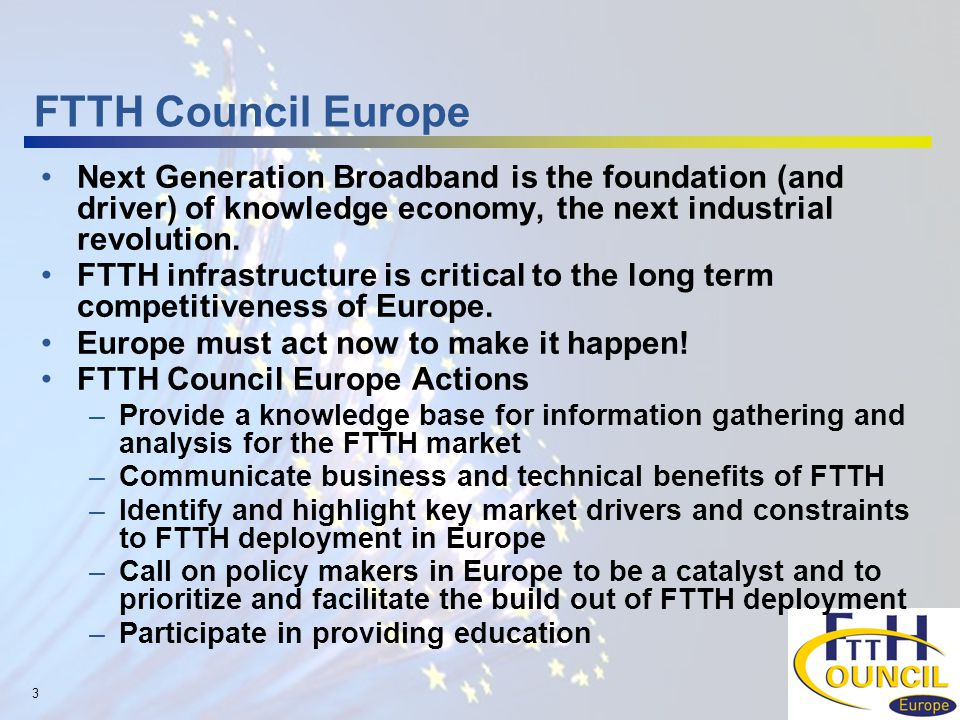 4 Agenda SETTING THE CONTEXTSETTING THE CONTEXT IS THIS A PROBLEM FOR EUROPE POSSIBLE SOLUTIONS CONCLUDING REMARKS