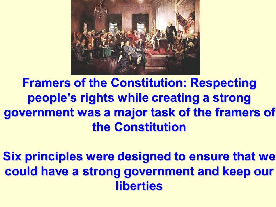 Preamble Article I T he Legislative Branch Section 1.