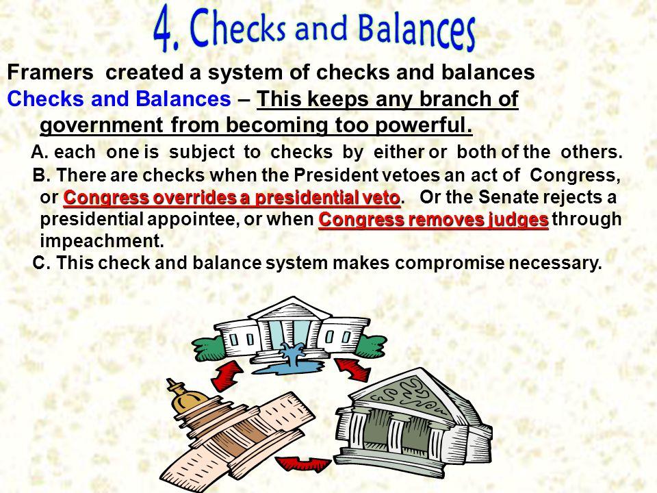 JUDICIAL BRANCH Main purpose: INTERPRETS/ EXPLAINS LAWS Examples of duties… 1. declare laws constitutional/ unconstitutional 2. declare executive acti
