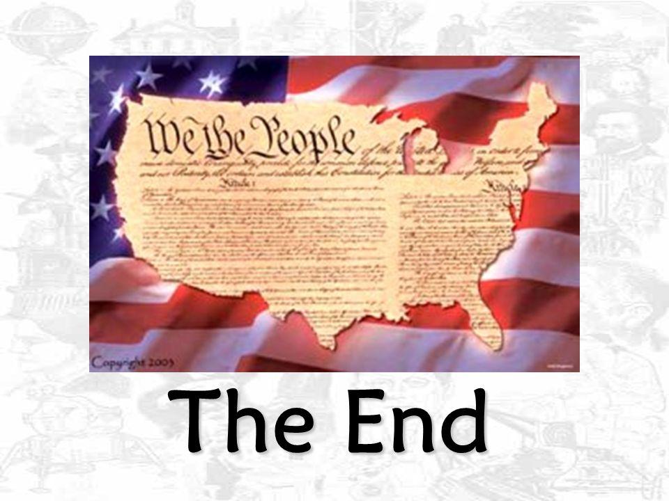 Interpreting the Bill of Rights [11-20] 11.