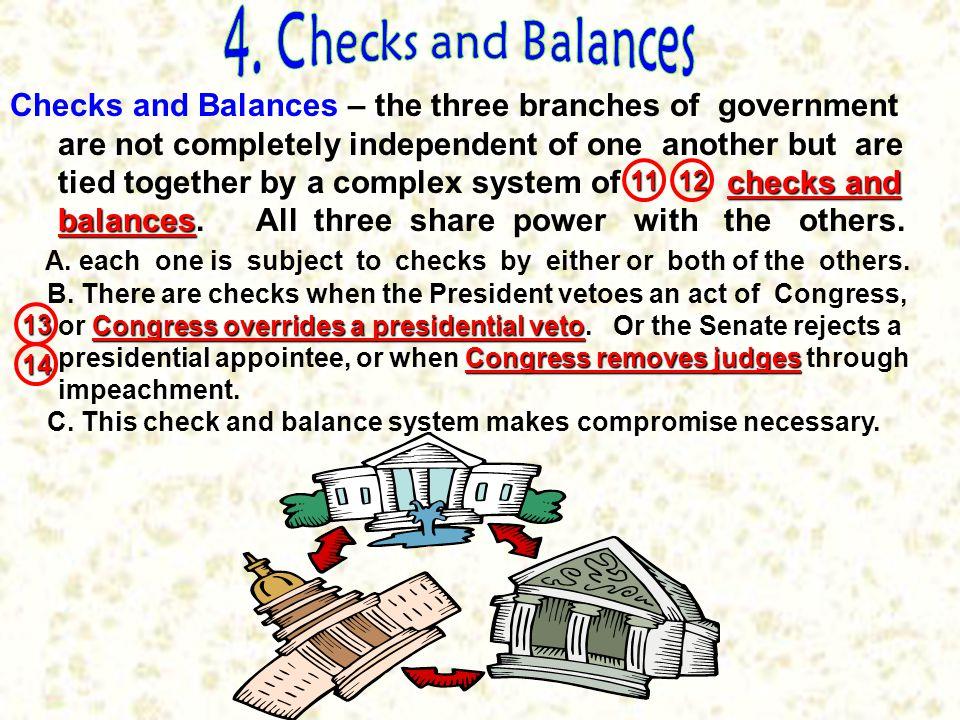 JUDICIAL BRANCH Main purpose: INTERPRETS/ EXPLAINS LAWS Examples of duties… 1.