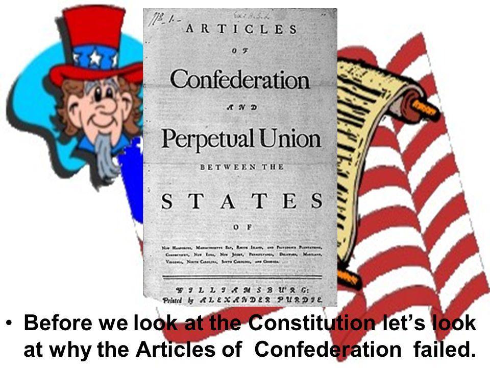 Constitution - Vocabulary Marbury v.Madisonact of Congress was declared unconstitutional 15.