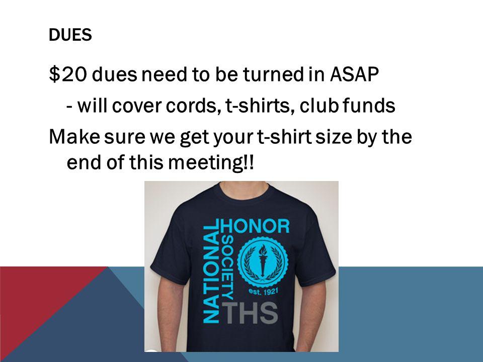 MEETINGS ON: 12/12 1/30 2/13 3/27 4/24 5/15
