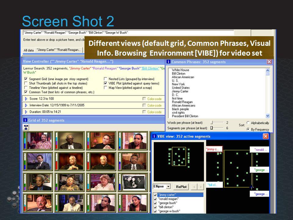 Screen Shot 2